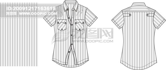 主页 原创专区 其它模板 服装|t恤|衣裤鞋帽设计 > 休闲 时尚 前卫