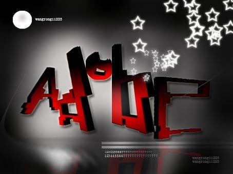 软件 设计 说明:adobe软件海报设计 分享到:qq空间新浪微博腾讯微博