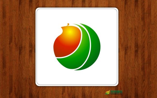 > 艺鸣思维/一鸣惊人创意标志设计  关键词: 艺鸣画室logo 一鸣惊人图片