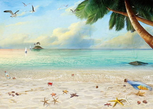 海鸥 说明:油画风景 分享到:qq空间新浪微博腾讯微博人人网开心网网易