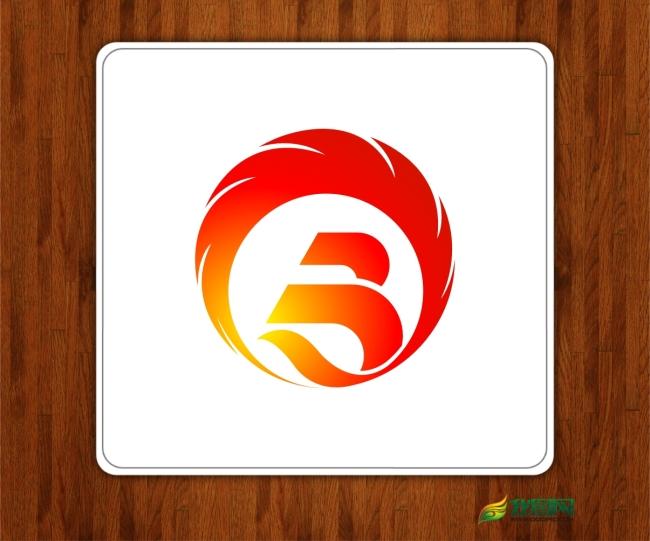 主页 原创专区 标志logo设计(买断版权) 学校教育logo > b邦文艺术