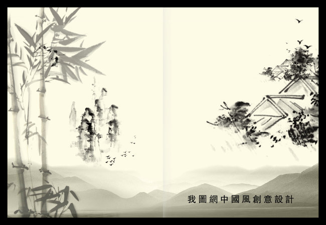 风景图素材素材中国风景图ps素材图片风景图qq空间