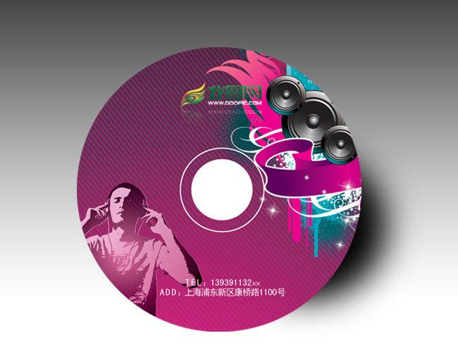 dvd光盘封面尺寸_【PSD】光盘封面设计 光盘模板下载_图片编号:wli1155490_光盘设计 ...