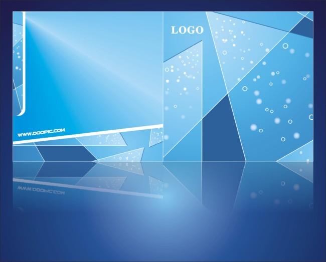主页 原创专区 画册设计|版式|菜谱模板 其它画册设计 > 正方形画册封