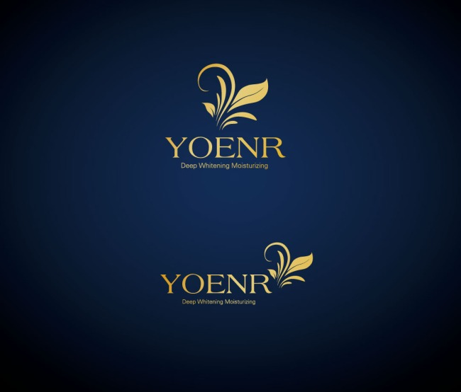 关键词: 化妆品标志 服装标志 欧式时尚标志 化妆品logo 标志 女性