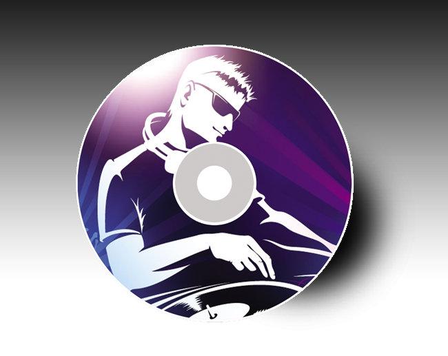 dvd光盘封面尺寸_【PSD】音乐CD 音乐光盘_图片编号:wli1175067_光盘设计|光盘封套 ...