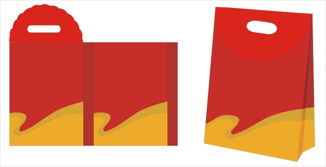 关键词:包装包装设计 包装盒 包装盒设计 包装盒展开图 包装袋 包装箱 包装展开图 包装设计 包装盒子 包装设计素材 盒子盒子展开图 盒子设计 盒子包装 盒子模版 盒子平面图 盒子外包装矢量 盒子矢量图 袋子 袋子设计 红包 红包图片 红包袋 红包设计 红包模板 红包贺岁 红包素材 红包封 红包大全 礼品袋 说明:包装设计素材模板下载