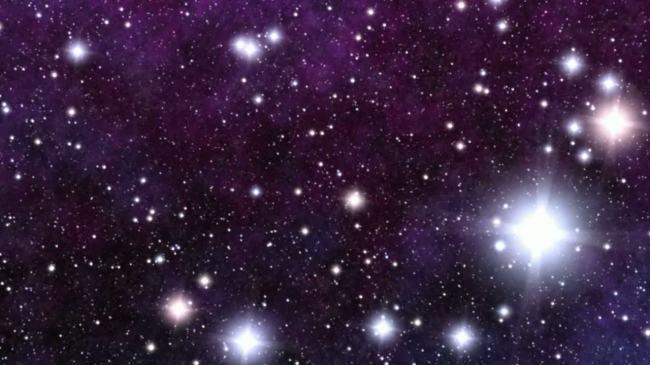 新浪微博logo_【AVI】高清动态星空星星视频素材下载_图片编号:wli10797637_动态 ...