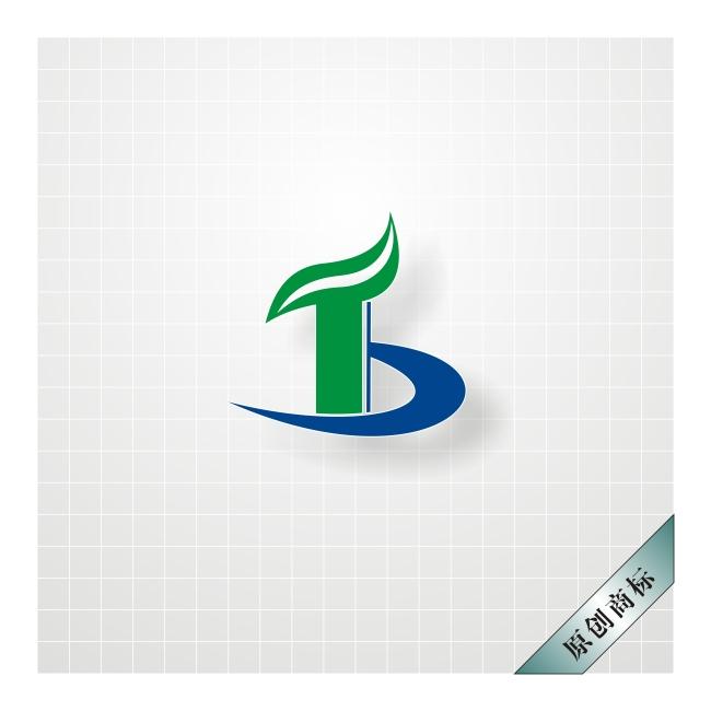 【cdr】原创商标 logo设计 logo矢量