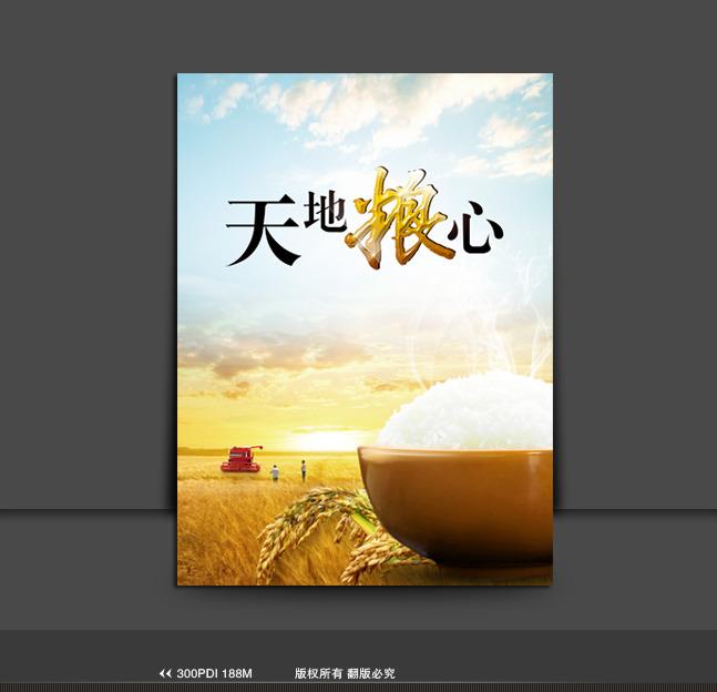 2013蛇年 > 最新产品文化海报  关键词: 节约粮食 产品海报 海报 创意图片