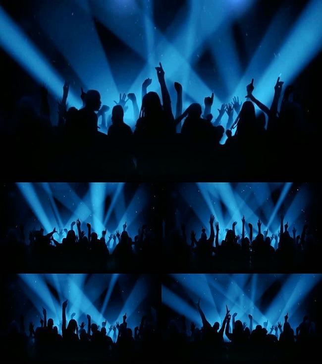 关键词:晚会 舞台 演艺 视频 剪影 音乐 现场 举手 人群 观众 灯光 欢呼动感 摇滚 迪斯科 炫舞 街舞 节奏 时尚 劲舞 震撼 演出 年会 晚会 舞台 庆典 酒吧 夜店 迪厅 视频 大屏幕 高清 2014 说明:晚会舞台演艺视频剪影音乐现场举手