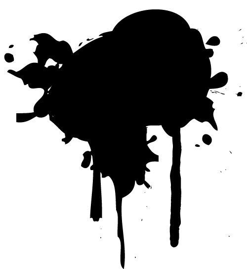 主页 原创专区 插画|素材|元素 笔触|墨迹|笔刷 > 笔触墨迹  传统文化