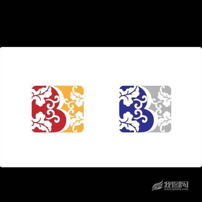 关键词:LOGO设计 商标设计 商标 餐饮标志 瓷器 贸易 工艺 礼品标志 食品标志 矢量 网站 时尚潮流 B b 设计 建筑 服装标志 品牌标志设计 女包 艺术 酒吧标志 酒店标志 说明:标志LOGO精品设计出售