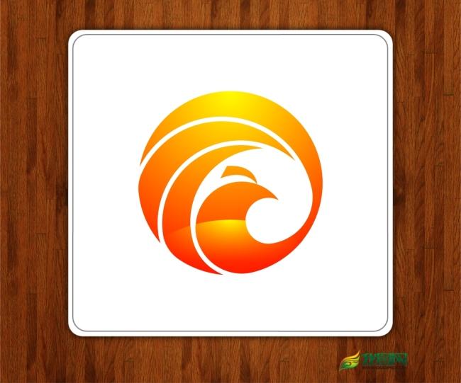 主页 原创专区 标志logo设计(买断版权) 学校教育logo > yl凤凰通用图片