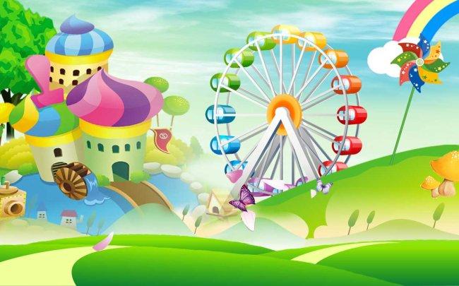 关键词:儿童 儿童节 儿童模板 儿童摄影 儿童相册模板 儿童摄影模板 儿童照片背景素材 儿童艺术字 儿童模版 儿童照片模板 61儿童 六 六一 六一儿童节 六一海报 六一节 六一儿童节卡通图片 六一儿童节海报 六一儿童节舞台背景 六一背景 蘑菇 蘑菇房子 蘑菇 蘑菇乐园 蘑菇状 蘑菇屋 太阳 卡通 卡通人物 卡通色图 卡通背景 卡通房子 卡通儿童 卡通ag游戏直营网|平台 卡通图片 卡通素材 卡通素材库 卡通蘑菇 幼儿园 幼儿园背景 幼儿园展板 幼儿园广告 幼儿园海报 幼儿园素材 幼儿园卡通 幼儿园展板模板 幼儿园卡通