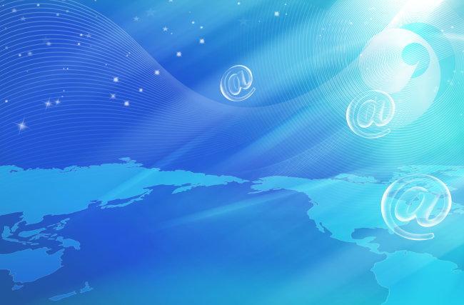 关键词:蓝色科技 蓝色 科技 背景 世界地图 蓝色光影 蓝色光线背景 互联网 底图 psd 背景 海报 广告素材 背景图片 模板 图片背景 psd分层素材 设计元素 平面设计 设计素材 PSD素材 广告设计 分层 版面 版面背景 底图背景 广告适用 说明:科技企业广告底图素材