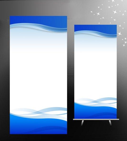 关键词:简洁 简洁大气 简洁的边框 简洁设计 简洁明了 动感 动感线条 动感背景 蓝色 蓝色背景 蓝色背景图 蓝色天空 蓝色经典 蓝色背景图片 易拉宝 易拉宝设计 易拉宝模板 易拉宝图片 易拉宝素材 易拉宝背景 易拉宝海报 易拉宝背景素材 PSD psd源文件 PSD分层素材 说明:简洁易拉宝背景设计