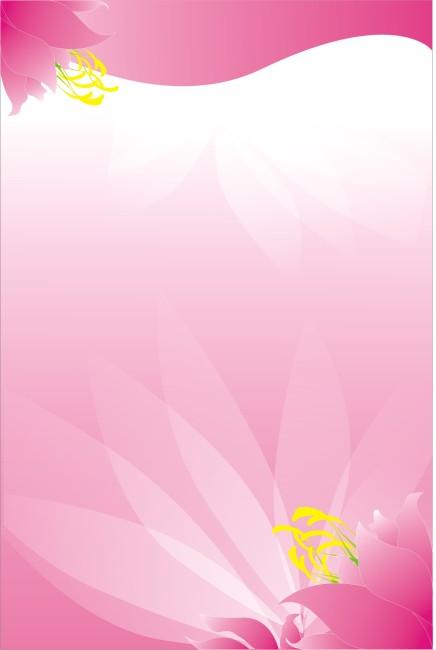 【CDR】矢量展板背景_图片编号:wli1336376_展板背景(半成品)_展板设计模板|x展架_原创图片下载_智图网_www.zhituad.com