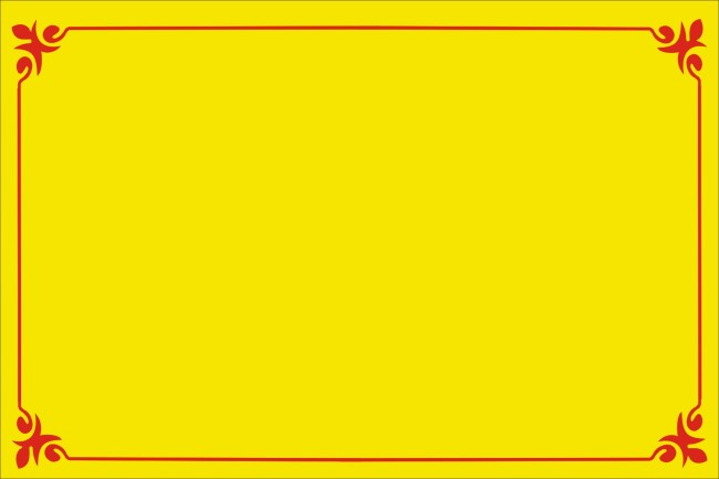 ppt 背景 背景图片 边框 模板 设计 矢量 矢量图 素材 相框 650_433