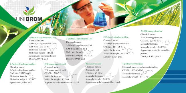 关键词: 化工 企业 化学 展板模板 展板设计 背景 蓝色 绿色 展会