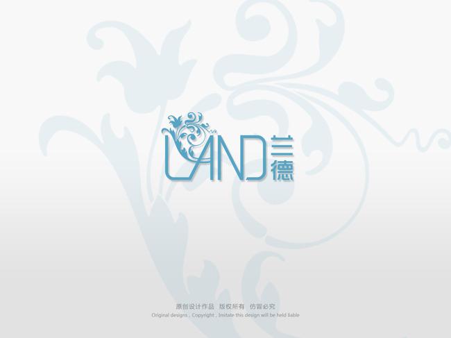 原创专区 标志logo设计(买断版权) 服装纺织logo > 服装店标志女装店
