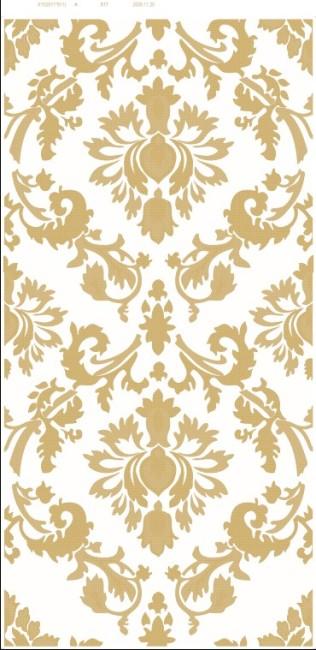 【psd】瓷砖内墙砖花片设计图片
