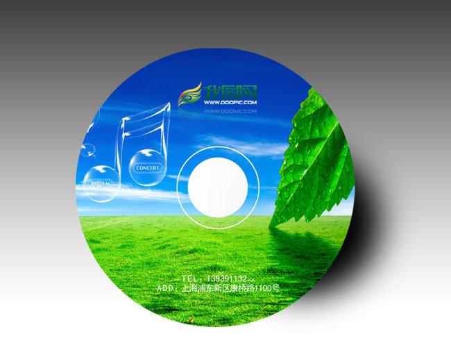dvd光盘封面尺寸_【PSD】光盘封面设计 光盘模板下载_图片编号:wli1155479_光盘设计 ...