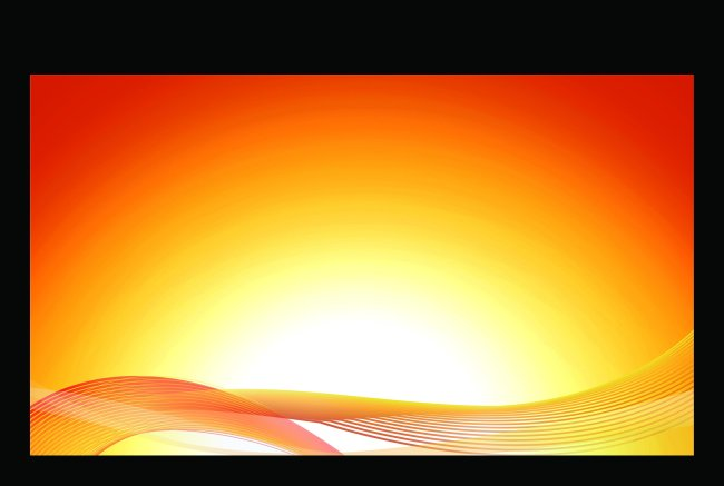 关键词:广告展板 PSD分层素材 psd分层素材源文件 广告展板 广告设计psd素材 广告设计模板 宣传栏 宣传栏设计模板 宣传栏背景 展板 展板背景 展板素材 展板背景图 海报素材 海报背景 海报模板 海报ps素材 说明:广告展板