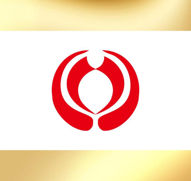 汽车运输logo > 汽车标志设计  关键词: o o形logo o字母变形 logo lo