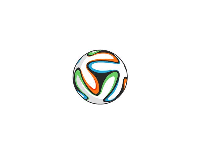 logo logo 标志 设计 矢量 矢量图 素材 图标 650_507