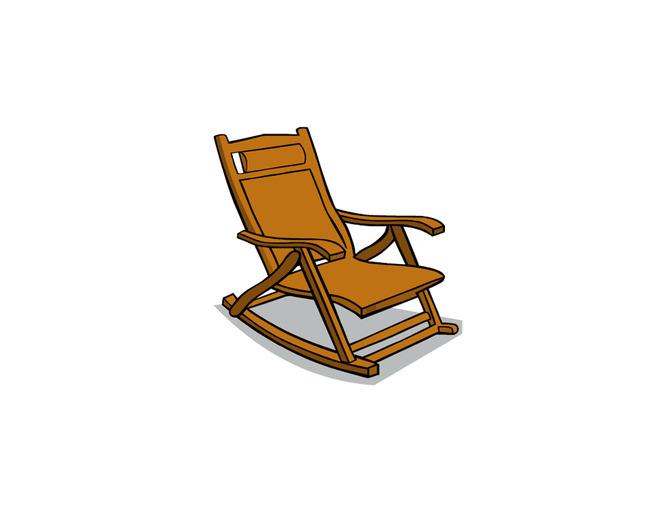 木 说明:卡通躺椅矢量图 分享到:qq空间新浪微博腾讯微博人人网开心网