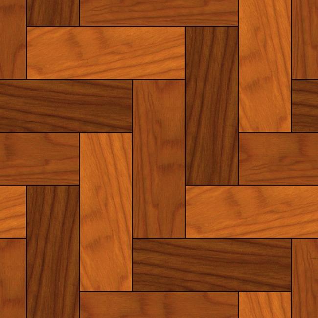【jpg】拼贴木纹地板贴图