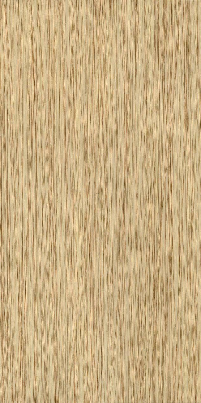 【jpg】木纹贴图材质下载