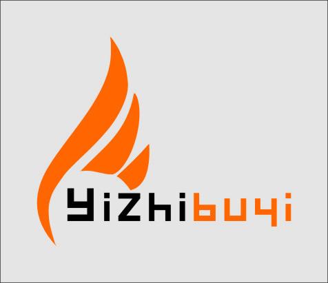 【cdr】窗帘布艺_图片编号:wli927358_服装纺织logo
