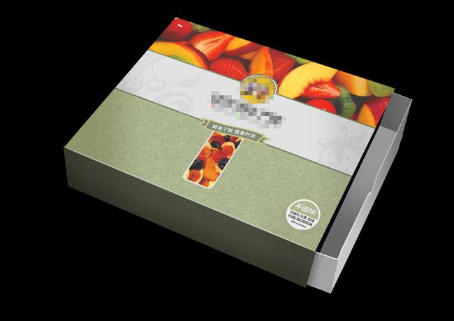 罐帖 水果 蔓越莓 西梅 草莓 黄桃 无花果 樱桃 提子 苹果 高档包装