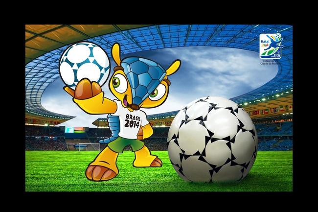 > 世界杯海报  关键词: 世界杯海报模板下载 世界杯海报图片下载 酒吧