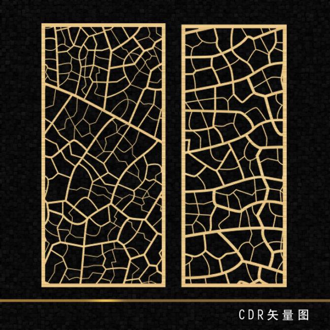 形状 贴 天花板 树枝 树叶 欧式图案雕塑 实木雕刻 雕刻装饰 花格