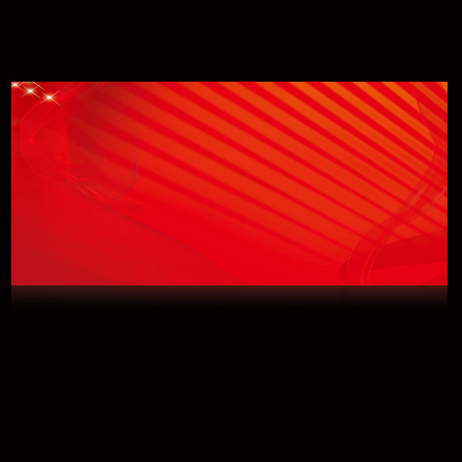 关键词:开业DM宣传单模板 宣传 宣传单 宣传单设计 宣传单页 宣传单模板 红色背景图片 红色背景 红色 背景 红色背景 红色背景素材 深红色背景 典礼 开业 开业庆典 开业背景 促销 喜庆 节日庆典 红色吉祥 星星 开幕 宣传 背景素材 底板 底纹 背景图片 广告背景设计ps背景图片素材库 开业庆典 宣传彩页 新年 新年快乐 新年海报 新年背景 春节 春节素材 春节背景 春节海报 元旦 元宵 喜庆 喜庆背景 喜庆素材 喜庆元素 喜庆舞台 新年舞台 春节舞台 活动 红色 红色背景 红色喜庆 星光点点 星