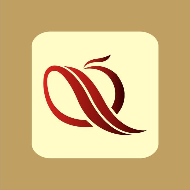 主页 原创专区 标志logo设计(买断版权) 商业服务logo > 凤凰标志设计