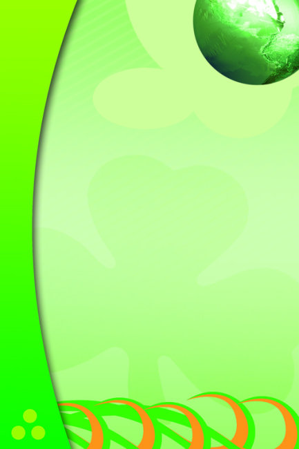 主页 原创专区 展板设计模板|x展架 展板背景(半成品) > 制度牌 展板