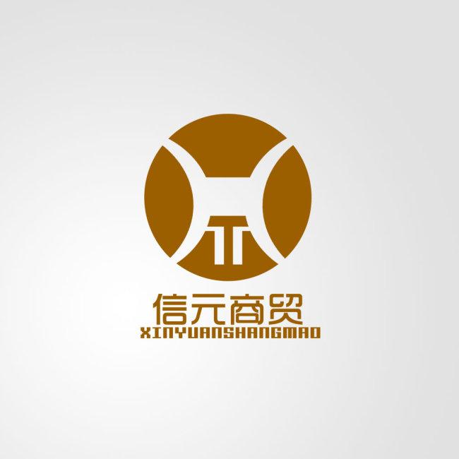 logo logo 标志 设计 图标 650_650