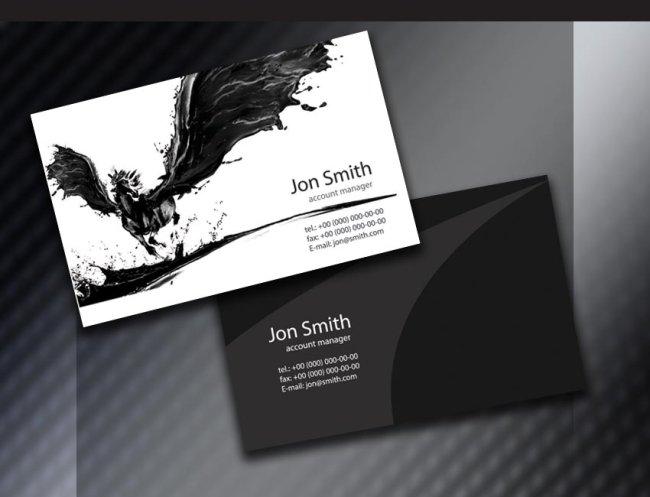 广告设计名片 > 名片模板  关键词: 名片 名片模板 卡片 卡片模板 马