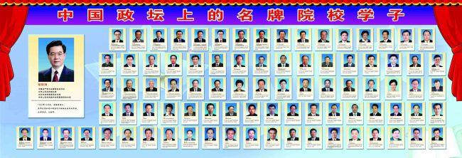【psd】国家领导人_图片编号:wli950302