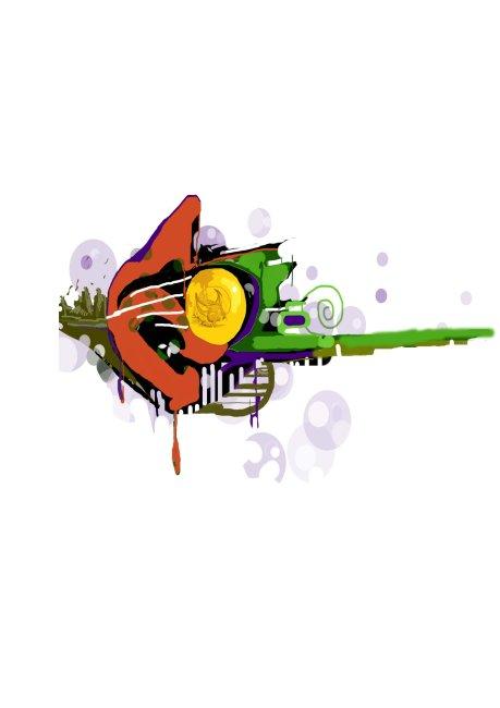 花纹 花纹背景 花纹底纹 花纹素材 花纹图案 涂鸦 涂鸦设计 涂鸦墙