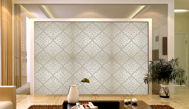 卧室 书房 衣柜 餐厅 墙画 效果图 装修 形象墙 设计 背景画 电视墙