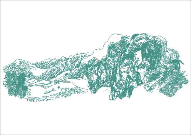 美术画 钢笔画 工笔画 简笔画 简写画 山水画 形象画 风景画 石头
