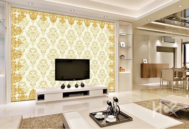 沙发背景墙 客厅壁画 大厅壁画 墙纸 壁画 酒店壁画 彩雕 瓷砖背景墙