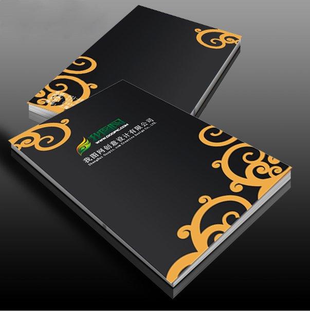 封面设计模板 创意 封面设计模板下载 画册 样本 书籍 杂志 杂志封面