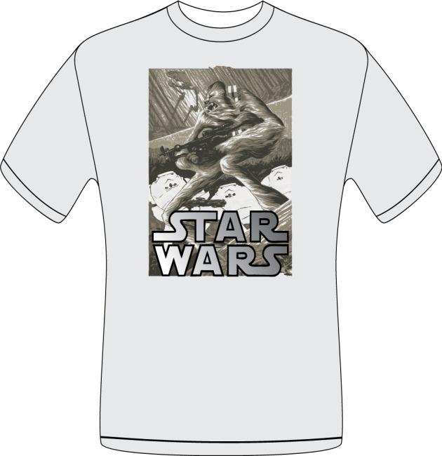 > 电影海报 文化衫  关键词: t恤衫 t恤衫图片 t恤衫模板 矢量图 t-sh