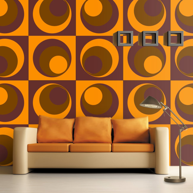 花边 边框 背景素材 客厅 沙发背景 墙贴 壁画 温馨浪漫 时尚现代 纯